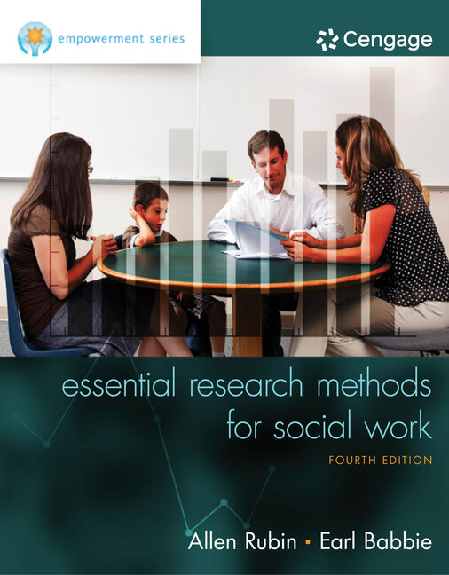 earl babbie the practice of social research 12th edition pdf