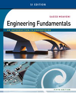 Engineering cengageus ebook engineering fundamentals an introduction to engineering si edition 5th edition fandeluxe Gallery
