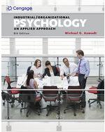 handbook of industrial and organizational psychology