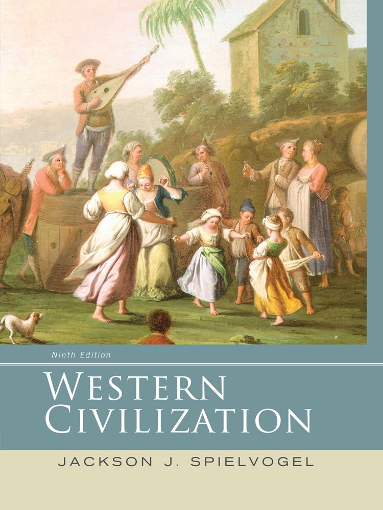 Ebook western civilization a brief history 9781285523446 cengage ebook western civilization fandeluxe Choice Image