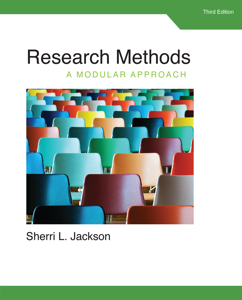 research methods and statistics a critical thinking approach 2011