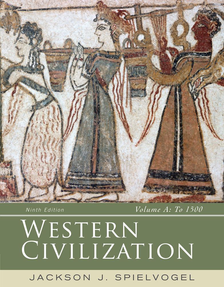 Ebook western civilization volume c since 1789 9781305157835 ebook western civilization volume a to 1500 fandeluxe Choice Image