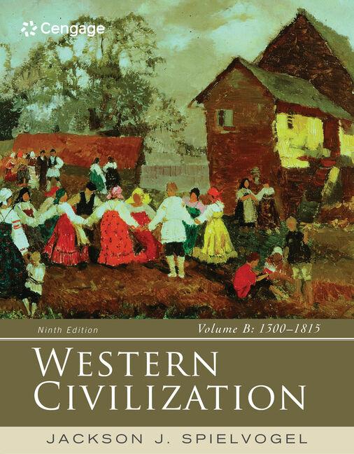 Ebook western civilization volume b 1300 1815 9781305157729 ebook western civilization volume b 1300 1815 fandeluxe Choice Image