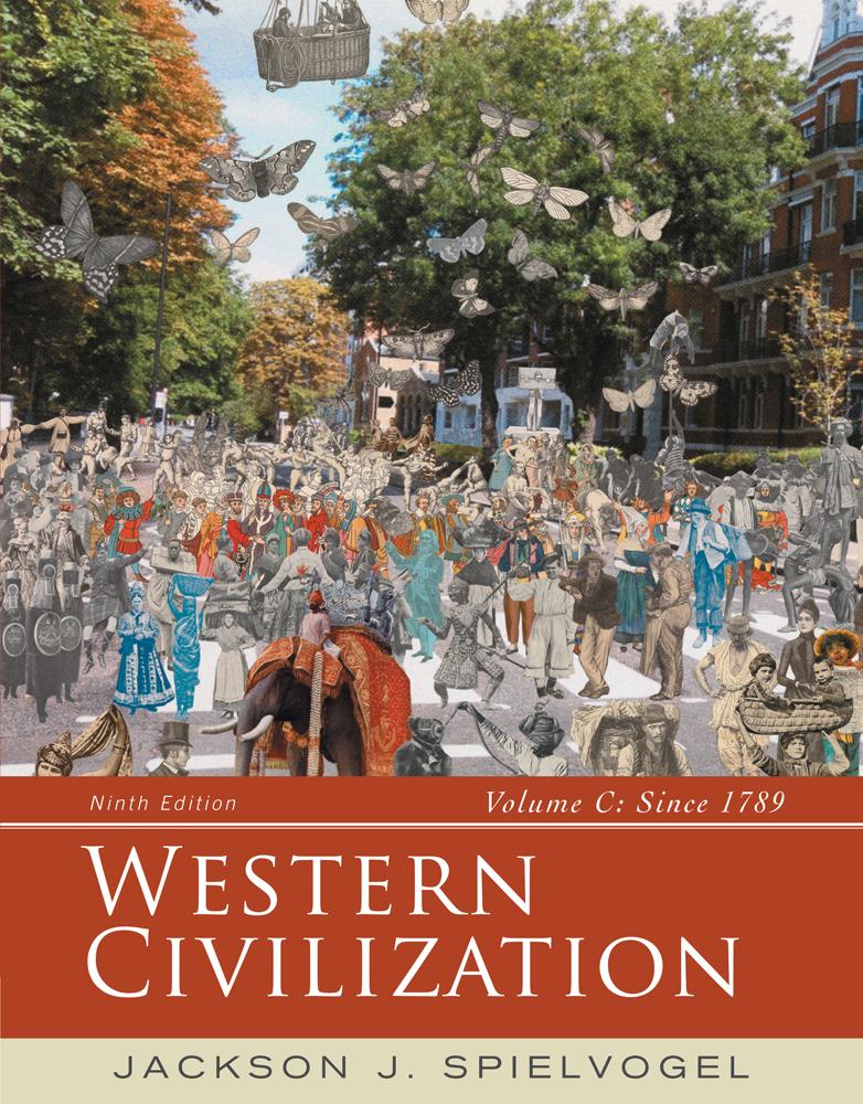 Ebook western civilization volume c since 1789 9781305157835 ebook western civilization volume c since 1789 fandeluxe Choice Image