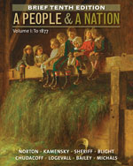 history a people and a nation A nation is a large group of people who share the same ethnicity, culture, language, beliefs, history, or passions (as with nations of sports-teams fans) a nation might be a country, like china.