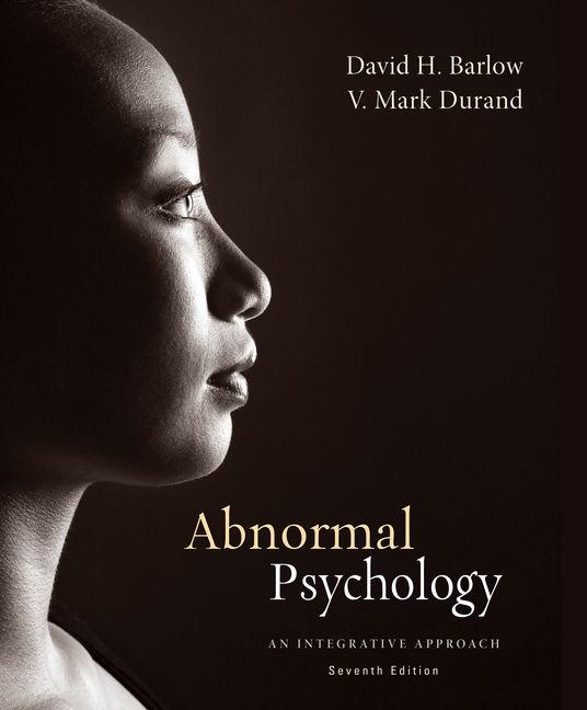 Casebook in Child Behavior Disorders : Christopher Kearney ...