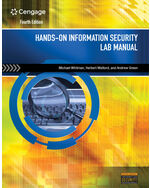 security+ guide to network security fundamentals 5th edition pdf 9781305233249 | CengageUS