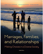 human intimacy marriage the family and its meaning pdf