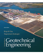 9781305081550 cengageus introduction to geotechnical engineering 2nd edition fandeluxe Images