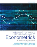 9781305270107 cengageus epack introductory econometrics a modern approach 6th lms integrated mindtap economics 1 term 6 months instant access fandeluxe Gallery