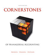 9781305103962 cengageus cengagenowv2 1 term instant access for mowenhansenheitgers cornerstones of managerial accounting 6th edition fandeluxe Image collections
