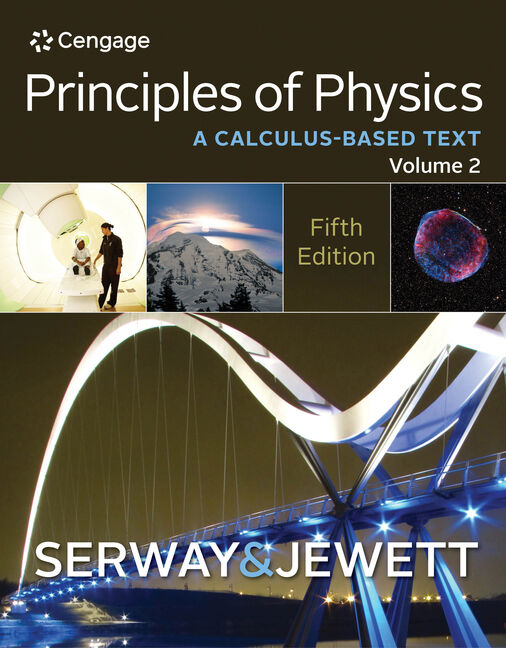 Ebook student solutions manual with study guide principles of ebook student solutions manual with study guide principles of physics a calculus based fandeluxe Image collections