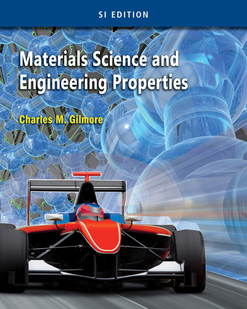 materials science and engineering materials What is materials science and engineering bachelor of science degree admission requirements for bachelor of science degree minor in materials science and engineering.