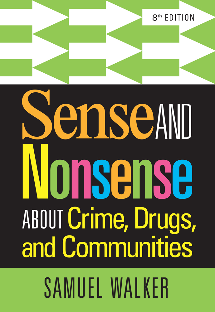 Forensic Science - 9781305077119 - Cengage