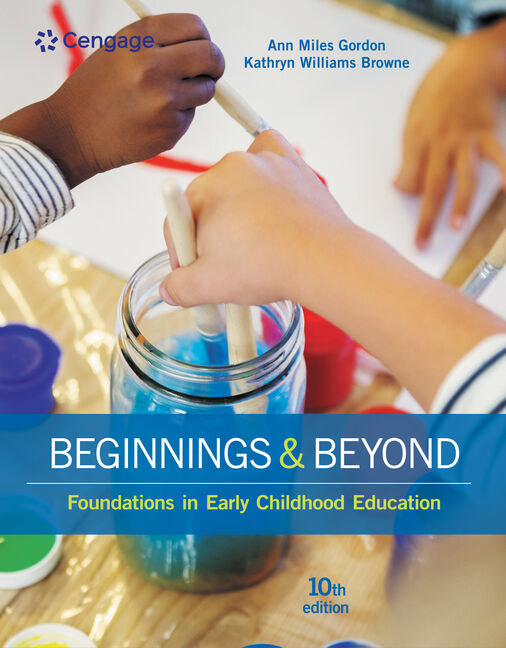 beginning teaching and beyond 3rd edition pdf