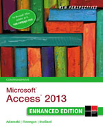 Comprehensive Enhanced Edition LMS Integrated For SAM 2013 Assessment Training And Projects With MindTap Reader 1 Term 6 Months Instant Access
