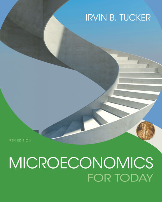 managerial economics microeconomics concepts Principles of economics covers scope and sequence requirements for a two-semester introductory economics course the authors take a balanced approach microeconomics and macroeconomics are two different perspectives on the economy the microeconomic perspective focuses on parts of.