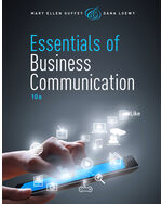 business answers cengage Buy essentials of business  is worthless, no number to call and takes days to answer emails read more  buying your access directly from cengage the access .