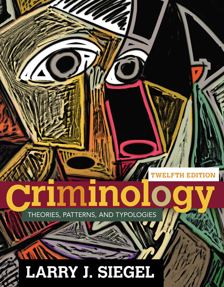 criminology theories in movies Studying criminology: why and how 60 second research - sarah kingston, senior lecturer in criminology this theory is applied to a variety of approaches within criminology in particular and in.