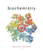 9781305577206 cengageus bundle biochemistry 6th study guide with student solutions manual and problems book fandeluxe Gallery