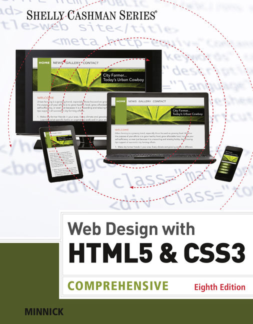 Principles Of Web Design 9781111528706 Cengage