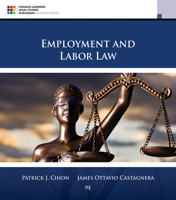 Colorado Department Of Labor: Employment Law For Human Resource Practice