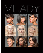 9781305632011 cengageus mindtap beauty wellness 4 term 24 months instant access for milady standard cosmetology 13th edition fandeluxe Image collections