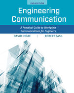 Engineering cengageus engineering communication a practical guide to workplace communications for engineers 2nd edition fandeluxe Gallery