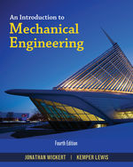 Engineering cengageus an introduction to mechanical engineering 4th edition fandeluxe Gallery