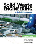 Engineering cengageus solid waste engineering a global perspective 3rd edition fandeluxe Gallery