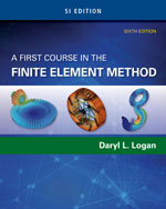 9781305637344 cengageus ebook a first course in the finite element method si edition 6th edition fandeluxe Gallery