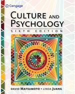 handbook of social psychology 5th edition pdf