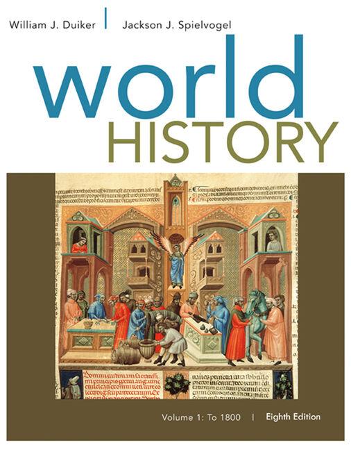Ebook world history volume i to 1800 9781305690295 cengage world history volume i to 1800 fandeluxe Images