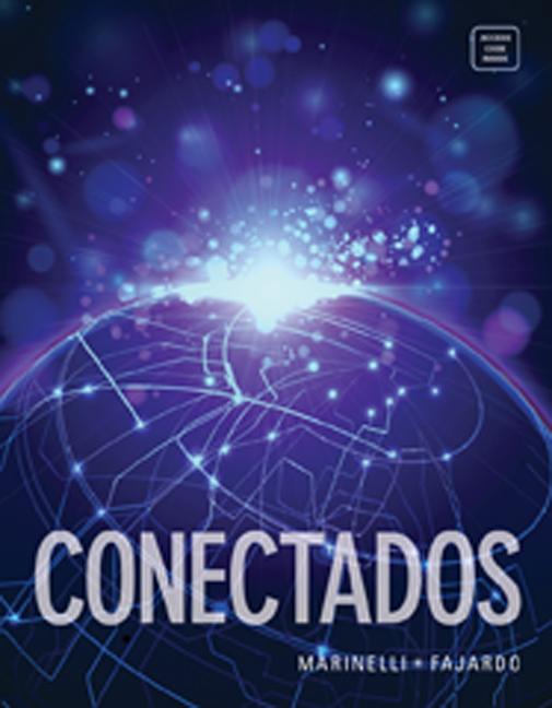 eBook: Conectados