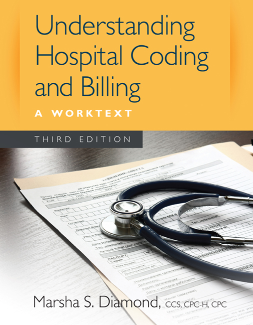 Ebook icd 10 a comprehensive guide education planning and printed access card 1st edition ebook understanding hospital coding and billing a worktext sciox Choice Image