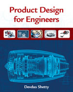 Engineering cengageus ebook product design for engineers 1st edition fandeluxe Gallery