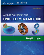 Engineering cengageus mindtap engineering 2 terms 12 months instant access for logans first course in the finite element method si edition 6th edition fandeluxe Gallery