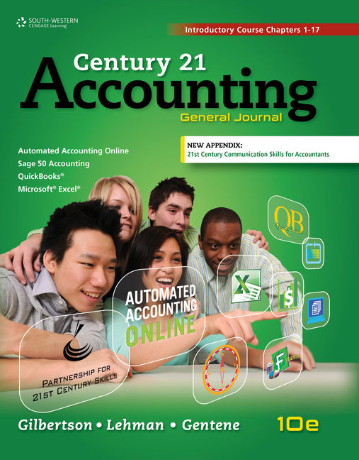 fitness junction accounting simulation answer key