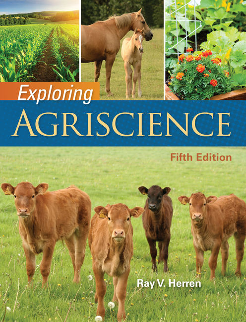 agriscience agriculture specialization of cooperative learning Agriscience education - med teaching and learning: advanced program planning in area of specialization: ctct 7730/7736.