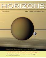 view The Astrologer\\'s Handbook (HarperResource