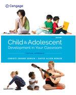developmental profiles pre birth through adolescence 8th edition pdf