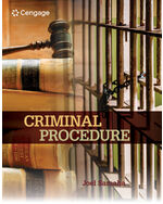 """criminal procedure code The criminal code is based on the constitutional principles of rule of law, equality before the law, and justice in determining culpability and punishment, as well as principles of humanity the implementation of criminal law by analogy is not allowed""""."""