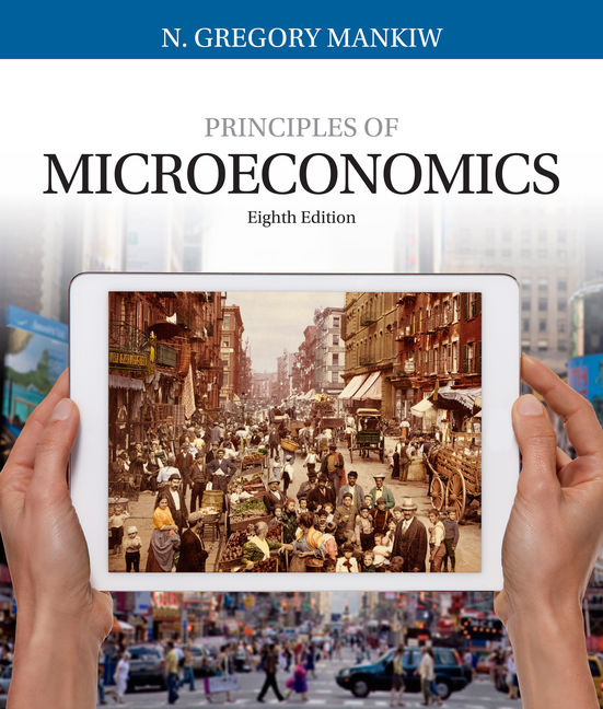 microeconomics and macroeconomics in canada essay Microeconomics research papers explore a guide to understanding the economic process, and core issues and policies of economics.