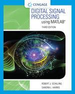Ebook Digital Signal Processing Using Matlab 9781305999442 Cengage