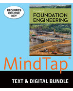9781305081550 cengageus epack principles of foundation engineering 8th mindtap engineering 1 term 6 months instant access fandeluxe Images