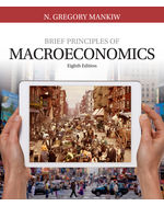 Principles Of Economics Arab World 9781473749504 Cengage
