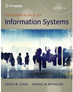 9781337097536 cengageus epack fundamentals of information systems 9th mindtap mis 1 term 6 months instant access fandeluxe Image collections