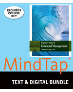 9781305632295 cengageus epack financial management theory practice 15th lms integrated for mindtap finance 2 terms 12 months instant access fandeluxe Gallery