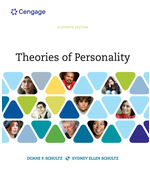 9781305652958 cengageus epack theories of personality 11th mindtap psychology 1 term 6 months instant access fandeluxe Image collections