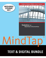 9781305585317 cengageus epack statistics for business economics 13th lms integrated mindtap business statistics 2 terms 12 months instant access fandeluxe Images